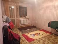 2-комнатная квартира, 48 м², 5/5 этаж, мкр Майкудук, 16й микрорайон за 7.8 млн 〒 в Караганде, Октябрьский р-н