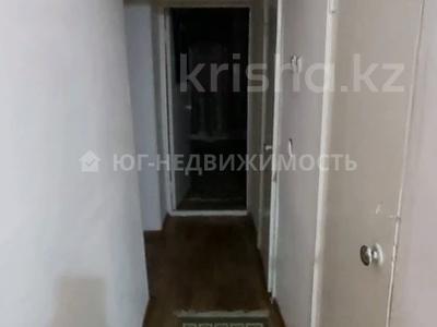3-комнатная квартира, 63 м², 9/10 этаж, Толе би 96 за 11 млн 〒 в Таразе