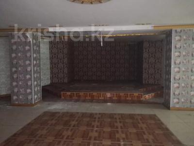 Здание, площадью 1275.7 м², Красина 2/1 за 253 млн 〒 в Усть-Каменогорске