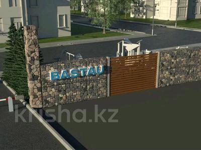 Участок 8 соток, Туздыбастау (Калинино) за 14 млн 〒