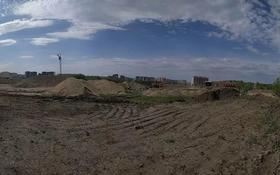 Участок 40 соток, Сатпаева за 16 млн 〒 в Усть-Каменогорске