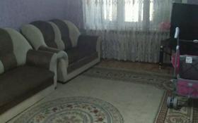 4-комнатная квартира, 77 м², 1/5 этаж, Менделеева 10 за 13.5 млн 〒 в Талгаре