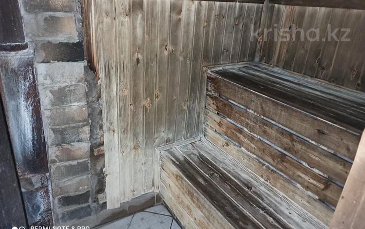 Баня за 32 млн 〒 в Алматинской обл., Карасай