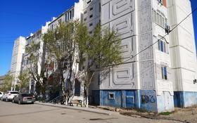 5-комнатная квартира, 110 м², 3/5 этаж, Привокзальный-3А 11А за 27 млн 〒 в Атырау, Привокзальный-3А