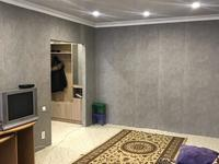 1-комнатная квартира, 37 м², 4/5 этаж помесячно, Киевская 5 за 45 000 〒 в Экибастузе