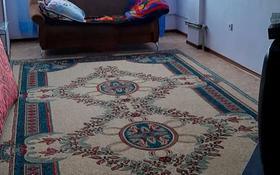 2-комнатная квартира, 90 м², 1/5 этаж, Байтерек 21 за 15 млн 〒 в Таразе