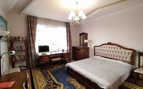 3-комнатная квартира, 110 м², 3/7 этаж, Кабанбай батыра 34/1 за 52 млн 〒 в Нур-Султане (Астана), Есиль р-н