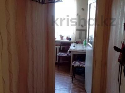 3-комнатная квартира, 58.1 м², 5/5 этаж, Комсомольский 21/1 — проспект Республики за 5.2 млн 〒 в Темиртау — фото 7
