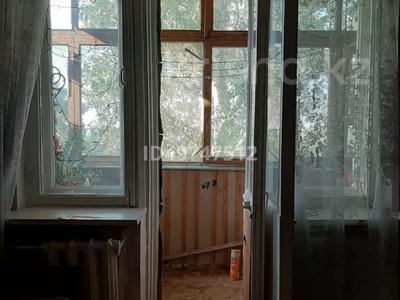 3-комнатная квартира, 58.1 м², 5/5 этаж, Комсомольский 21/1 — проспект Республики за 5.2 млн 〒 в Темиртау — фото 11