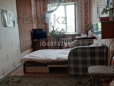 3-комнатная квартира, 58.1 м², 5/5 этаж, Комсомольский 21/1 — проспект Республики за 5.2 млн 〒 в Темиртау — фото 6