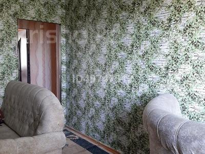 3-комнатная квартира, 58.1 м², 5/5 этаж, Комсомольский 21/1 — проспект Республики за 5.2 млн 〒 в Темиртау — фото 5