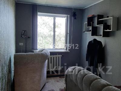 3-комнатная квартира, 58.1 м², 5/5 этаж, Комсомольский 21/1 — проспект Республики за 5.2 млн 〒 в Темиртау — фото 4