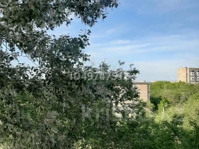3-комнатная квартира, 58.1 м², 5/5 этаж, Комсомольский 21/1 — проспект Республики за 5.2 млн 〒 в Темиртау — фото 13
