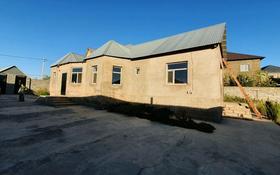 5-комнатный дом, 165 м², 8 сот., мкр Кайтпас 2 — Карьерная за 19.5 млн 〒 в Шымкенте, Каратауский р-н