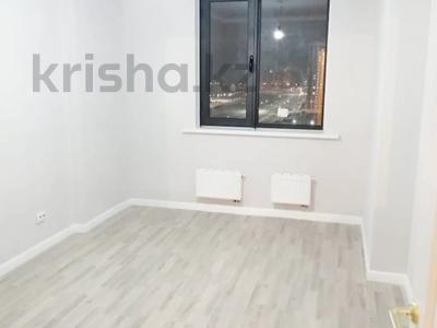 2-комнатная квартира, 45 м², 13/20 этаж, Кабанбай Батыра 49 — Бухар жырау за 19.2 млн 〒 в Нур-Султане (Астана), Есиль р-н
