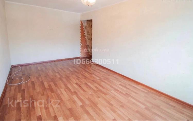 2-комнатная квартира, 46 м², 3/4 этаж, Жансугурова 146 — Толебаева за 12.8 млн 〒 в Талдыкоргане