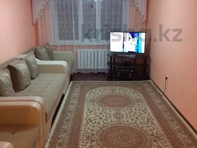 3-комнатная квартира, 68 м², 5/9 этаж, Естая 101 — Камзина за 12.5 млн 〒 в Павлодаре