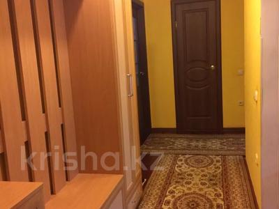 3-комнатная квартира, 68 м², 5/9 этаж, Естая 101 — Камзина за 12.5 млн 〒 в Павлодаре — фото 2