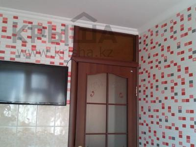 3-комнатная квартира, 68 м², 5/9 этаж, Естая 101 — Камзина за 12.5 млн 〒 в Павлодаре — фото 3