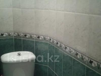 3-комнатная квартира, 68 м², 5/9 этаж, Естая 101 — Камзина за 12.5 млн 〒 в Павлодаре — фото 5