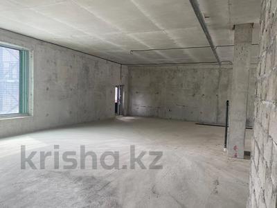 Офис площадью 1177.4 м², проспект Аль-Фараби 116 за 15 000 〒 в Алматы, Медеуский р-н