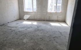 5-комнатная квартира, 160 м², 3/5 этаж, 8 микрорайон за 37.5 млн 〒 в Талдыкоргане