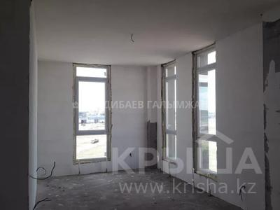 3-комнатная квартира, 84.91 м², Ахмета Байтурсынова за ~ 17 млн 〒 в Нур-Султане (Астана), Алматы р-н — фото 6