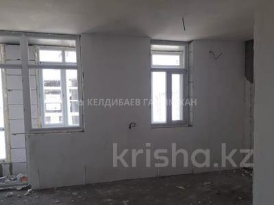 3-комнатная квартира, 84.91 м², Ахмета Байтурсынова за ~ 17 млн 〒 в Нур-Султане (Астана), Алматы р-н — фото 7