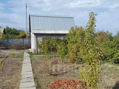 Дача с участком в 18 сот., Алмалы за 7.5 млн 〒