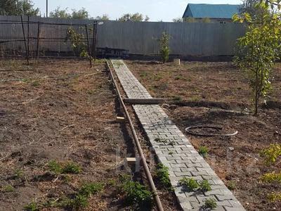 Дача с участком в 18 сот., Алмалы за 7.5 млн 〒 — фото 21