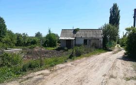 Дача с участком в 8.5 сот., С/О Волна за 5 млн 〒 в Уральске