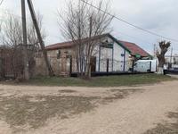 Здание, площадью 335 м², Российская 8/2 за 95 млн 〒 в Павлодаре