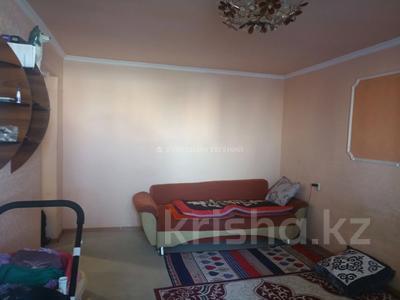 1-комнатная квартира, 35 м², 4/9 этаж, Орбита-1 6 за 12.3 млн 〒 в Караганде, Казыбек би р-н