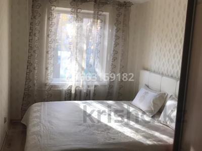 2-комнатная квартира, 45 м², 2/5 этаж, мкр Тастак-2, Мкр Тастак-2 144 за 22 млн 〒 в Алматы, Алмалинский р-н