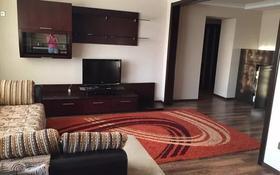 4-комнатная квартира, 80 м² посуточно, Торайгырова 6 — Кутузова за 12 000 〒 в Павлодаре