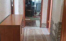 3-комнатная квартира, 50 м², 2/5 этаж, Махтая Сагдиева за 14 млн 〒 в Кокшетау