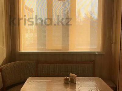 4-комнатная квартира, 80 м², 3/5 этаж посуточно, Айтиева — Айтиева и Айтйкеби за 15 000 〒 в Таразе — фото 16