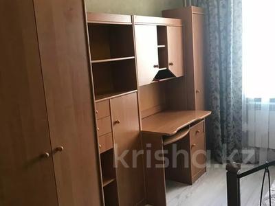 4-комнатная квартира, 80 м², 3/5 этаж посуточно, Айтиева — Айтиева и Айтйкеби за 15 000 〒 в Таразе — фото 2