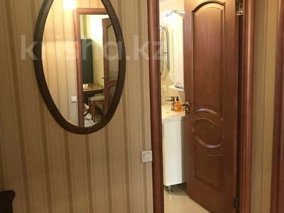 4-комнатная квартира, 80 м², 3/5 этаж посуточно, Айтиева — Айтиева и Айтйкеби за 15 000 〒 в Таразе — фото 6
