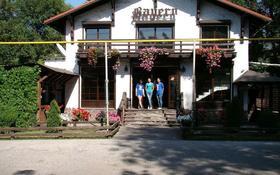 Действующий Ресторан за 68 млн 〒 в Талгаре