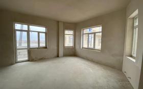 3-комнатная квартира, 124.5 м², 1/8 этаж, Сейфуллина 5В за ~ 43 млн 〒 в Атырау