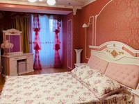 3-комнатная квартира, 90 м², 4/9 этаж посуточно