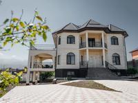 8-комнатный дом, 384.7 м², 7 сот.