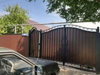 4-комнатный дом, 100 м², 11 сот., улица Гольдаде 27 за 23 млн 〒 в Костанае