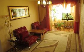 2-комнатная квартира, 58 м², 3 этаж посуточно, 4-й мкр 47 — Т.Г.Шевченко за 10 000 〒 в Актау, 4-й мкр