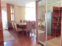 3-комнатная квартира, 140 м², 15/20 этаж посуточно