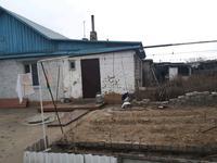 3-комнатный дом, 57 м², Чимкентская 3 за 8 млн 〒 в Семее