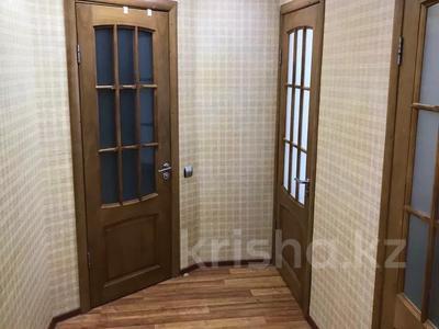 3-комнатная квартира, 65 м², 3/5 этаж помесячно, Кудайбердиева за 140 000 〒 в Кокшетау