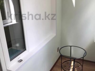 3-комнатная квартира, 65 м², 3/5 этаж помесячно, Кудайбердиева за 140 000 〒 в Кокшетау — фото 5
