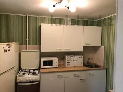 3-комнатная квартира, 65 м², 3/5 этаж помесячно, Кудайбердиева за 140 000 〒 в Кокшетау — фото 6